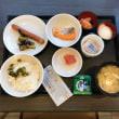 博多で朝食
