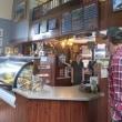 スワード探訪 クレープにカフェに和田重次郎