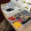 子供向けロボット教室