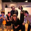 KIYO*SEN(大高清美さん、川口千里さん)のライブに参加しました!