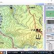 クワンナイ川からトムラウシ登山~美渓からの山旅
