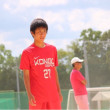 9/3 選手権2回戦vs泉鳥取