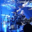 2017 Dream Theater Live In 東京国際フォーラム ホールC