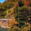 天竜川天竜橋