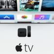 4K、HDR対応Apple TV 第5世代発売日、新機能、価格などの情報まとめ