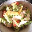 野菜ジュースは野菜食の代用にならない?