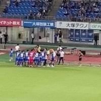 祝! ホーム100勝(*^ー^)ノ♪