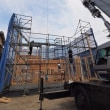 熊谷市宮町 NEW無添加住宅SIN モデルハウス 直下率高い構造