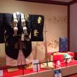 三代同時襲名記念特別展 高麗屋のコリャイイや @歌舞伎座ギャラリー
