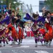「百華夢想」 ハマこい・東京よさこい・横浜良いよさこい祭り