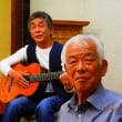 同窓会参加70歳は元気!