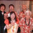 Hilo Hawaiians 50周年!