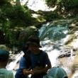四十八滝7