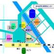 「トゥレット友の会」の交流会を開催しま~す!  4月9日(木)13:00~ 於:神奈川県民センター