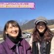乃木坂46のメンバーが保津川下りを体験!