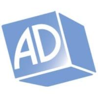3月19日(月)のつぶやき 造語 略称 略名 プロモーションサイト 特設サイト WEBマーケティング 手法 広告 販売促進 PR 株式会社AD-CREATE