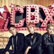 【韓流&K-POPニュース】防弾少年団 米「Billboard Music Awards」に2年連続出席・・