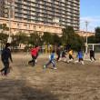 贅沢三昧なサッカースクール!