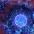 初検出! 宇宙最初の星が残した痕跡