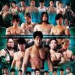 [結果・DDT・愛媛、HARASHIMAがダムネに勝利、いつどこポーリーから奪取!]6/17(日)DDT松山市総合コミュニティセンター