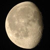 『在所の月』