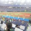 日本選手権大会結果