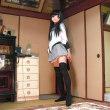 CDM-B 魔法少女制服18