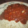 丸美屋・ジャージャー麺の素