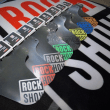 ROCKSHOX フロントフェンダー入荷しました!!