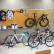 長岡造形大学の大学祭に行ってきた・・・