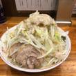 神豚@横須賀中央
