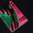 小説 仮面ライダーディケイド 門矢士の世界~レンズの中の箱船~