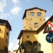 【7日目】 オルヴィエートからフィレンツェへ