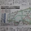 西日本豪雨による影響
