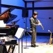 浦安音楽ホール・ハーモニーホールコンサート終了、ありがとうございました!