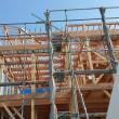 暮らしの安全と意識と行動と計画・・・被害が発生しやすいのは、そして新しく建った家だったとしても「安全」、「耐震」基準だけで考える計画ではなく配慮と空間構成と不測の事態に対しての配慮の設計デザイン。