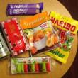 10.ハイデルベルグで食べたもの&買ったもの