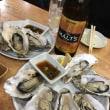 牡蠣祭り!