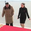 北朝鮮の高官級代表団の訪韓結果が今後の朝鮮半島情勢に大きな影響を及ぼすものとみられる。