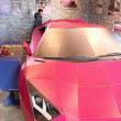 女川町復幸祭2017 宮城県女川町 さんまなたい焼き 津波伝承「復幸男」 onagawa factory22