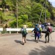 四つ又山〜鹿岳(かなだけ)で岩を楽しむ♪