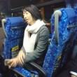 平成29年度見学旅行5日目part7