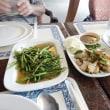 タイ料理・・・おいしす