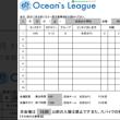 【6年生あすなろB】オーシャンズリーグ(vs永田台FC-Y)