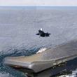 多用途防衛型空母か!? F-35Bと空母化研究に予算決定