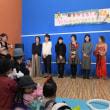 【マンギス10th Anniversary partyご報告】ありがとうございました✨