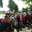 「静岡県巨樹と森林文化の会」総会