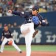 稲葉ジャパンが豪州に2戦連続完封勝利!秋山&松本の1,2番コンビが大活躍!