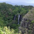 「ハワイ旅行記」№14 カウアイ島観光へ