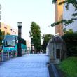千代橋 (東京都)